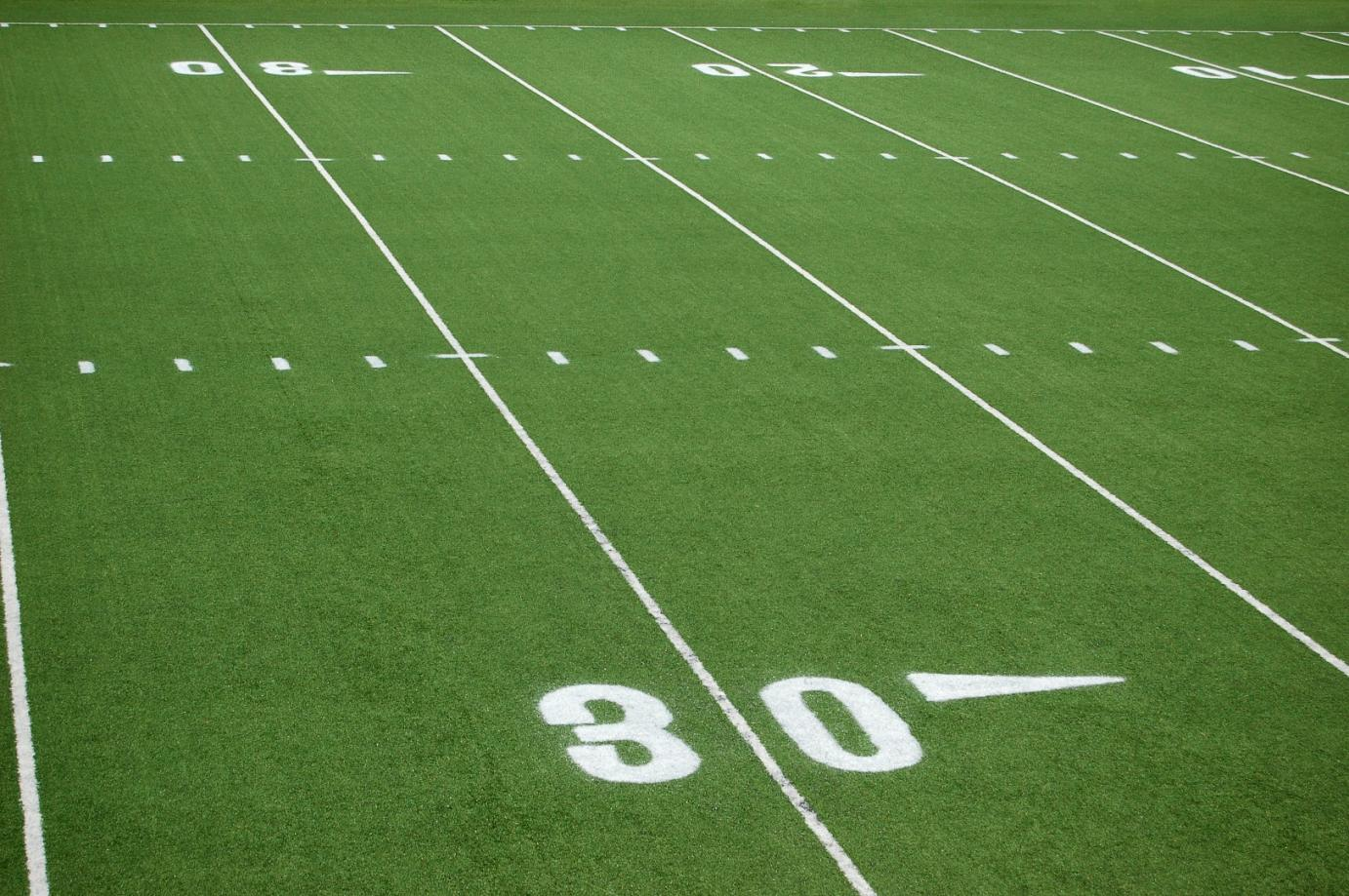 syntheticgrass High School - New Turf Sports Fields
