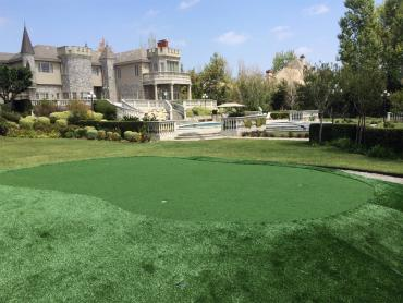 Artificial Grass Installation Broomall, Pennsylvania Artificial Putting Greens, Landscaping Ideas For Front Yard artificial grass