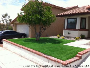 Artificial Turf Cost Collingdale, Pennsylvania Paver Patio, Landscaping Ideas For Front Yard artificial grass