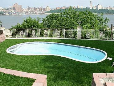 Artificial Grass Photos: Artificial Turf Cost West Hamburg, Pennsylvania Lawn And Garden, Above Ground Swimming Pool