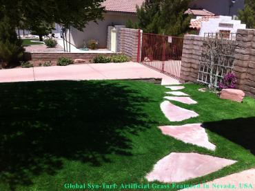 Artificial Turf Glenolden, Pennsylvania Artificial Grass For Dogs, Landscaping Ideas For Front Yard artificial grass