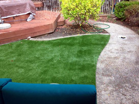 Artificial Grass Photos: Artificial Turf Installation Mainville, Pennsylvania Home And Garden, Beautiful Backyards