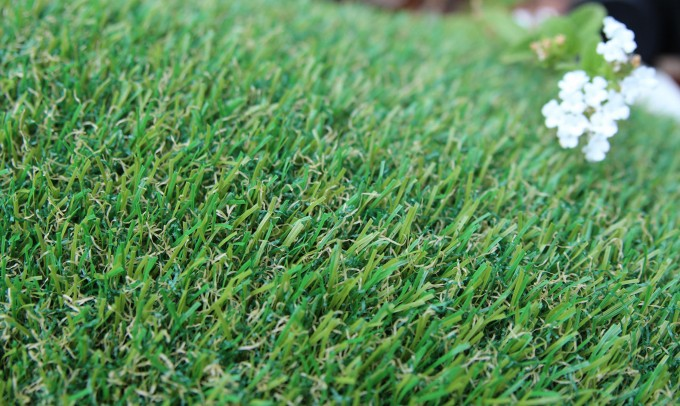 Petgrass-55 syntheticgrass Artificial Grass Philadelphia Pennsylvania