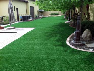 Artificial Grass Photos: Fake Grass Adamstown, Pennsylvania Design Ideas, Backyard Pool