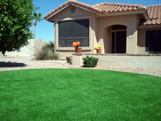 Artificial Grass Photos: Fake Turf York, Pennsylvania Lawn And Landscape, Front Yard Design