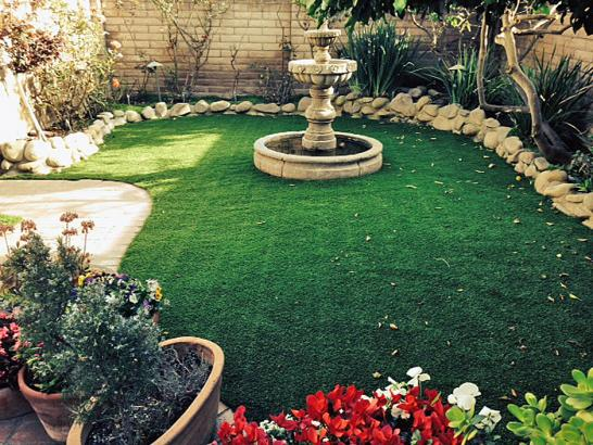 Faux Grass Jeddo, Pennsylvania Home And Garden artificial grass