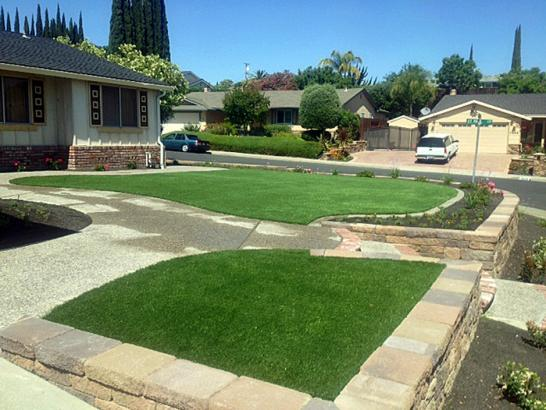 Artificial Grass Photos: Grass Installation Locustdale, Pennsylvania Lawns