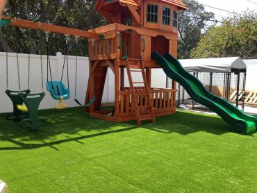 Artificial Grass Photos: Grass Installation Reading, Pennsylvania Backyard Playground, Backyard Garden Ideas