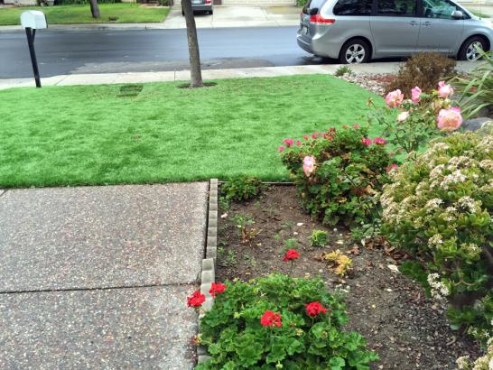 Artificial Grass Photos: Green Lawn Elysburg, Pennsylvania Landscape Rock, Front Yard Ideas