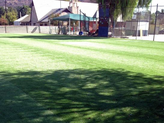 Artificial Grass Photos: How To Install Artificial Grass North York, Pennsylvania Lawn And Garden, Recreational Areas