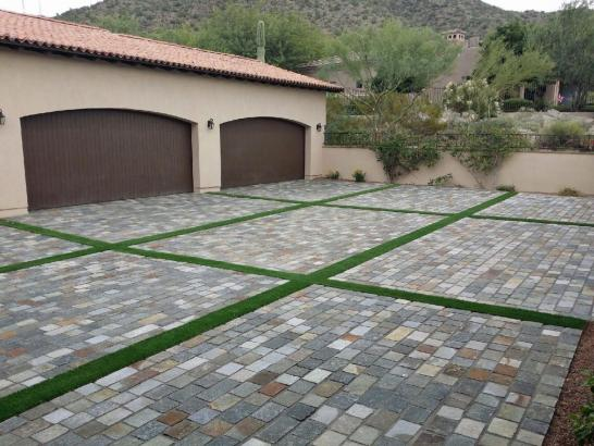 Artificial Grass Photos: Synthetic Grass Cost Colwyn, Pennsylvania Landscape Rock, Front Yard