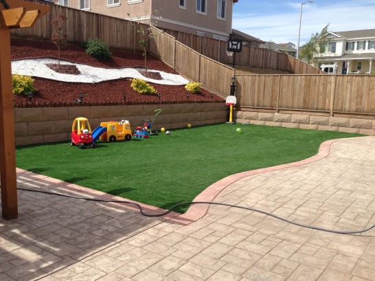 Artificial Grass Photos: Synthetic Grass Cost Woodside, Pennsylvania Playground Safety, Backyard Landscape Ideas