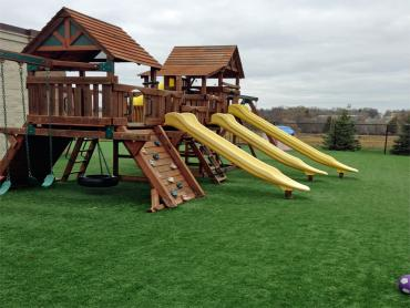 Synthetic Grass Wyndmoor, Pennsylvania Landscape Design, Commercial Landscape artificial grass