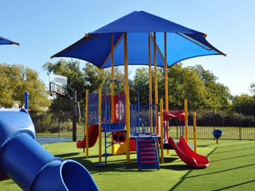 Artificial Grass Photos: Synthetic Turf Supplier Tullytown, Pennsylvania Indoor Playground, Recreational Areas