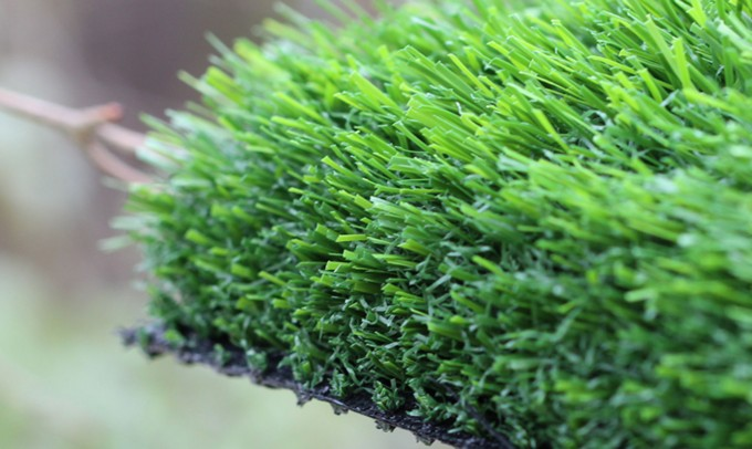 syntheticgrass Evergreen-80