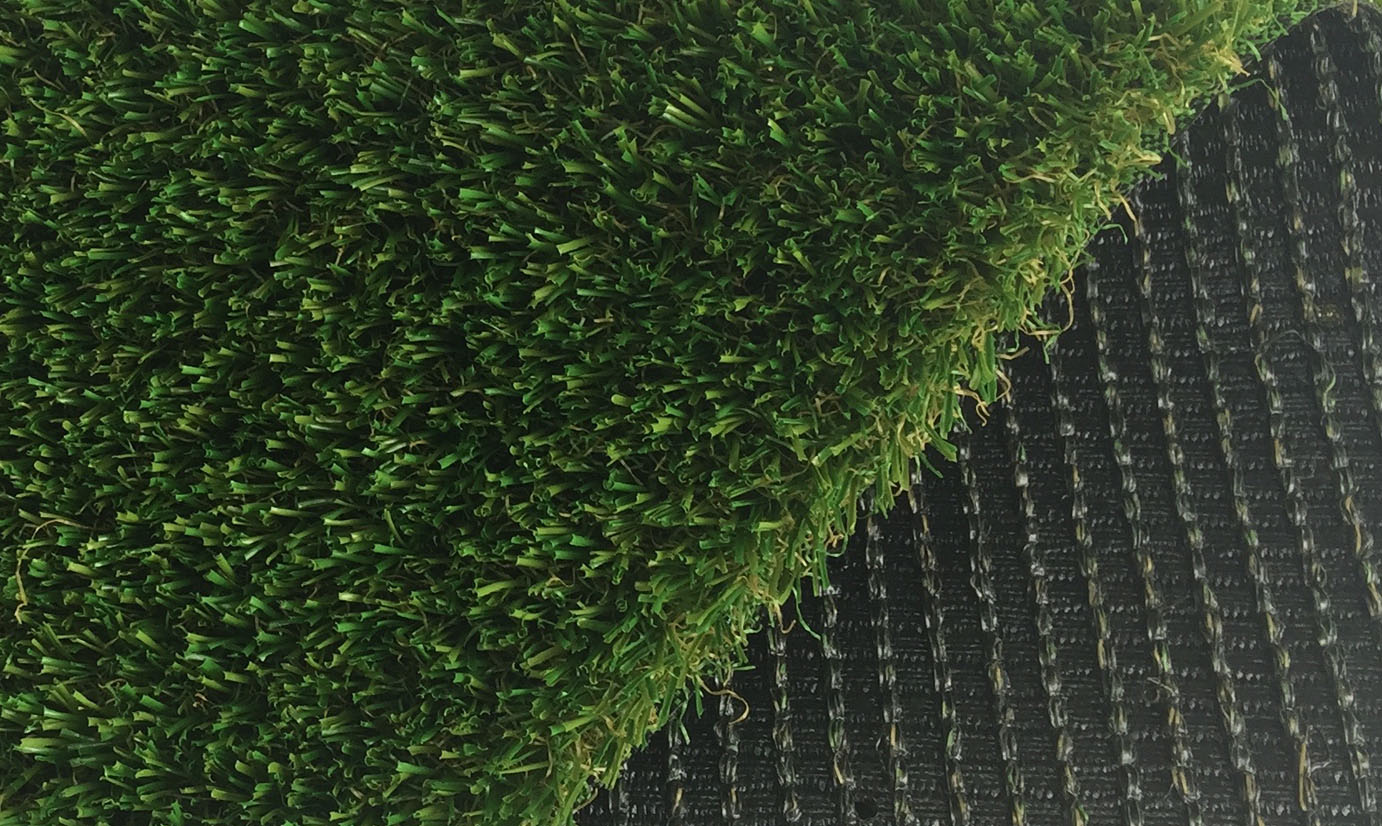 Artificial Grass Pet Turf Artificial Grass Philadelphia Pennsylvania