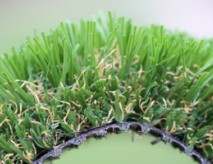 Residential Fake Grass