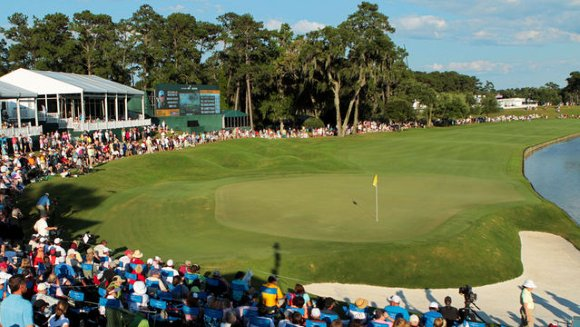 syntheticgrass Wyndham Championship and the next results on PGA leaderboard